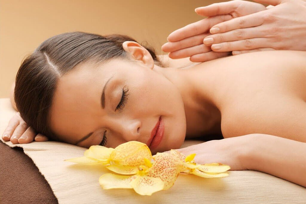 massage-ionianheaven.gr